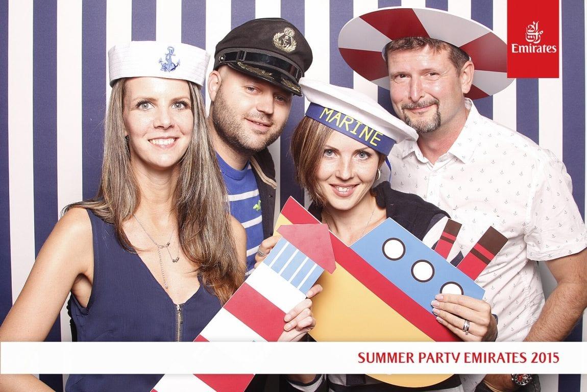 fotokoutek-emirates-summer-party-2015-55562