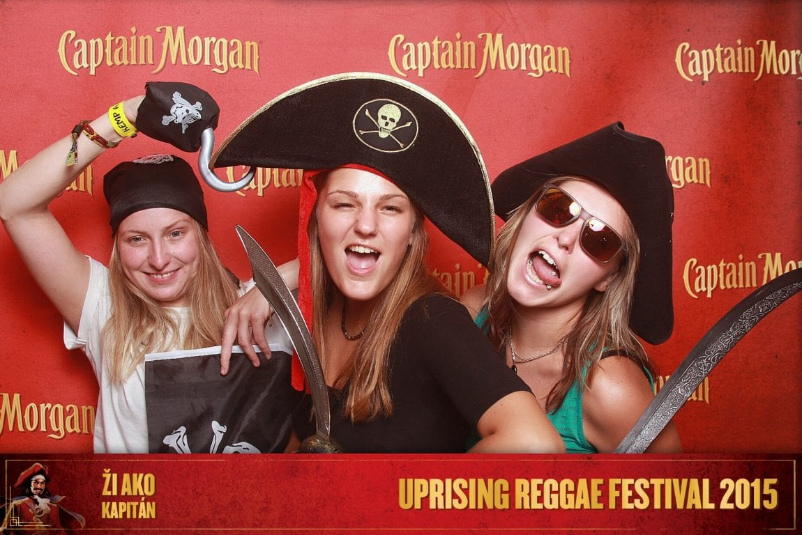 fotokoutek-captain-morgan-uprising-2015-sobota-55558