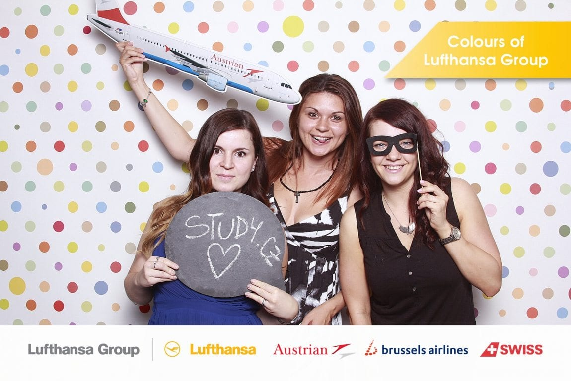 fotokoutek-colours-of-lufthansa-group-55548