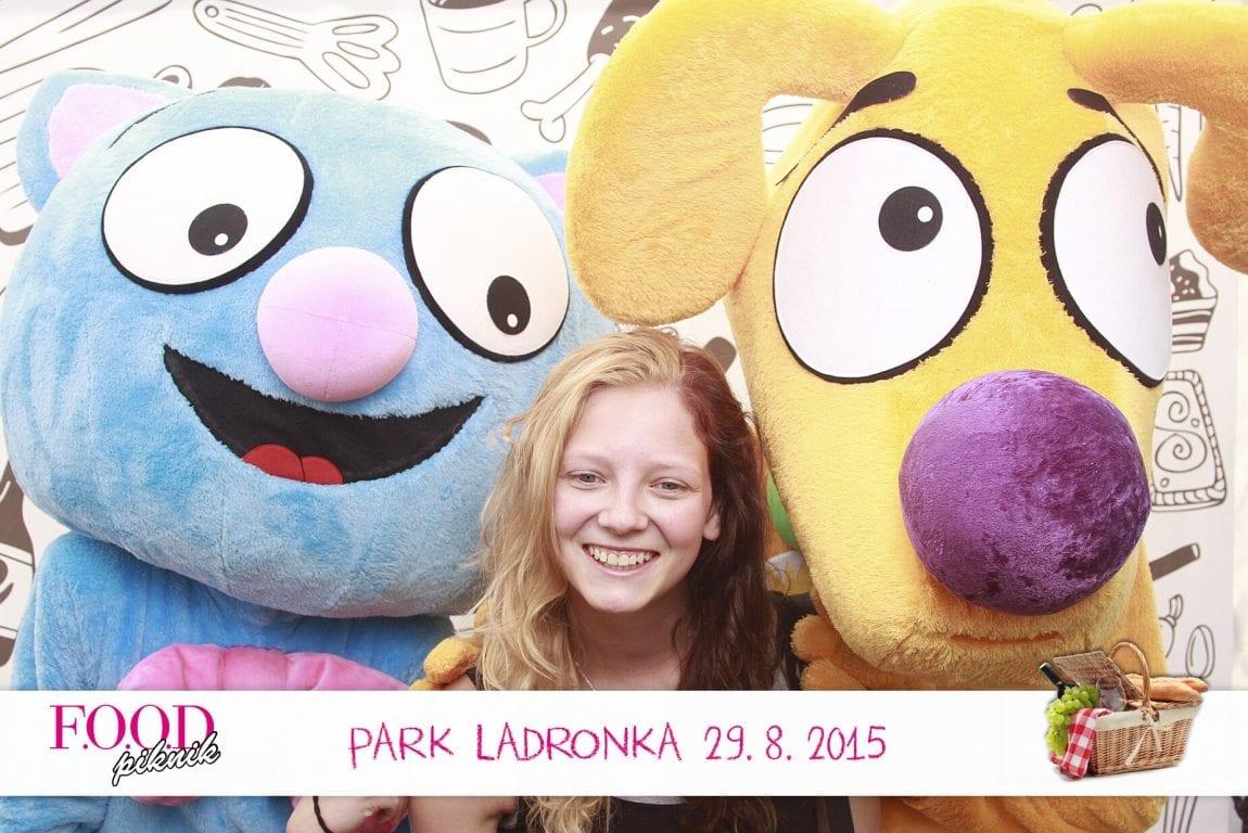 fotokoutek-f-o-o-d-piknik-29-8-2015-55544