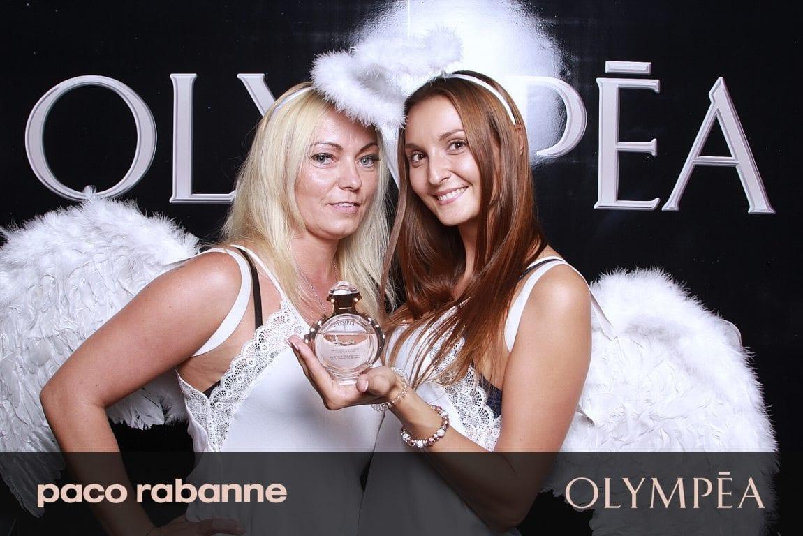fotokoutek-paco-rabanne-olympea-utery-55528