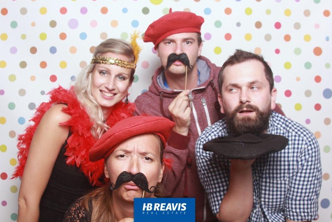 fotokoutek-hb-reavis-2-9-2015-55524