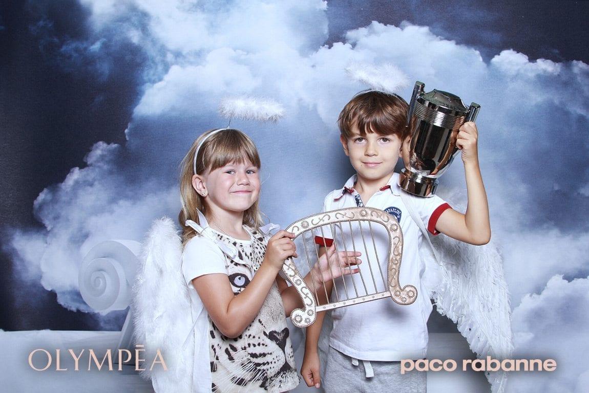 fotokoutek-paco-rabanne-olympea-ctvrtek-55520