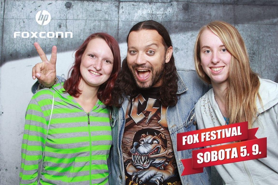 fotokoutek-foxconn-fox-festival-2015-55506