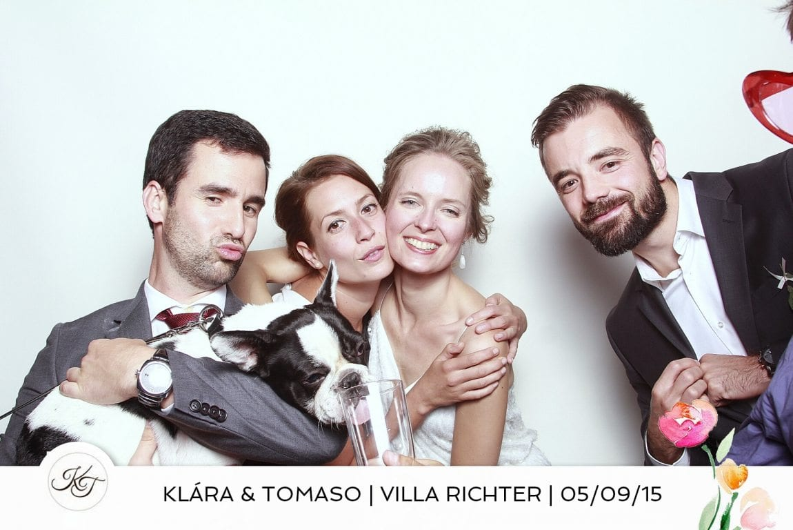 fotokoutek-svatba-klara-a-tomaso-55500