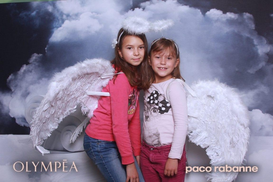 fotokoutek-paco-rabanne-chodov-sobota-55474