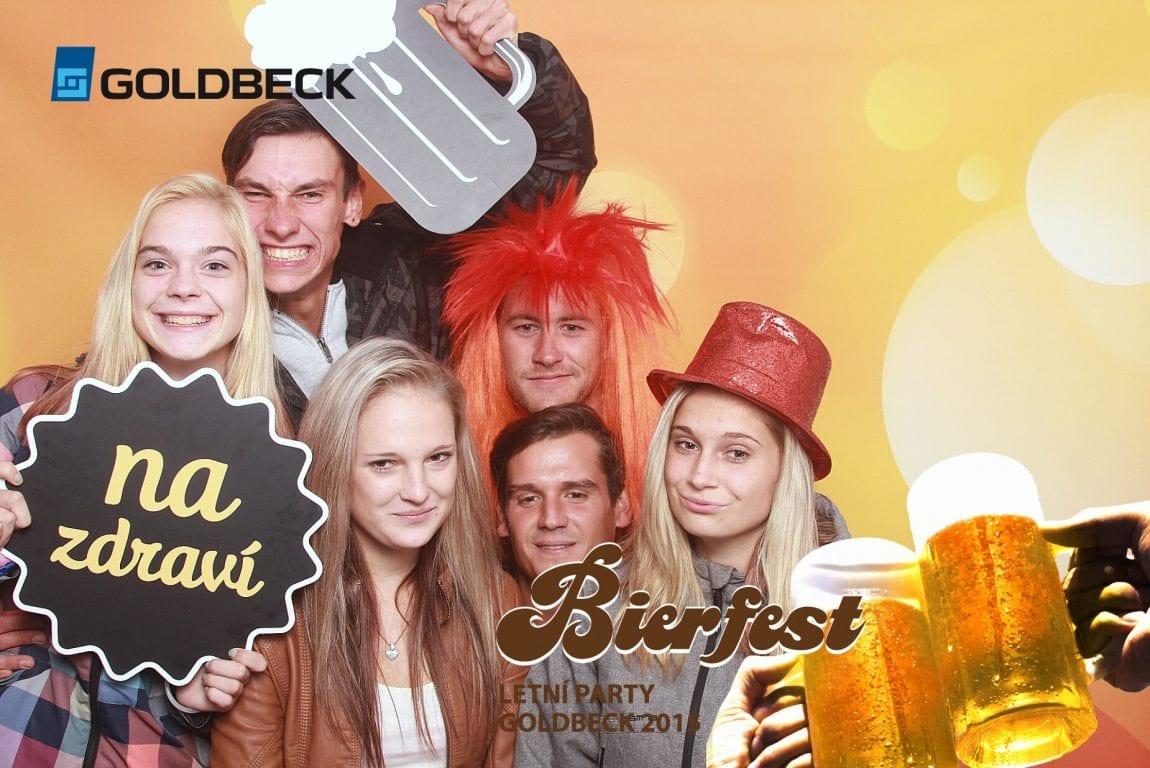 fotokoutek-goldbeck-beerfest-55476