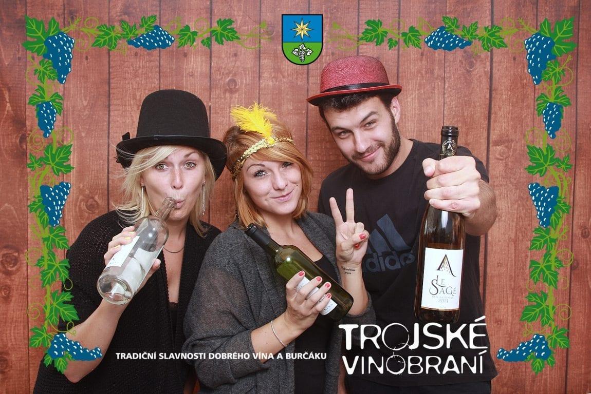 fotokoutek-trojske-vinobrani-2015-55478