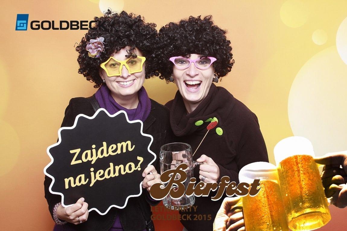 fotokoutek-goldbeck-beerfest-tovacov-55460