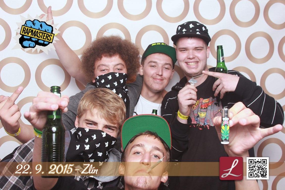 fotokoutek-rapmasters-zlin-22-9-2015-55440
