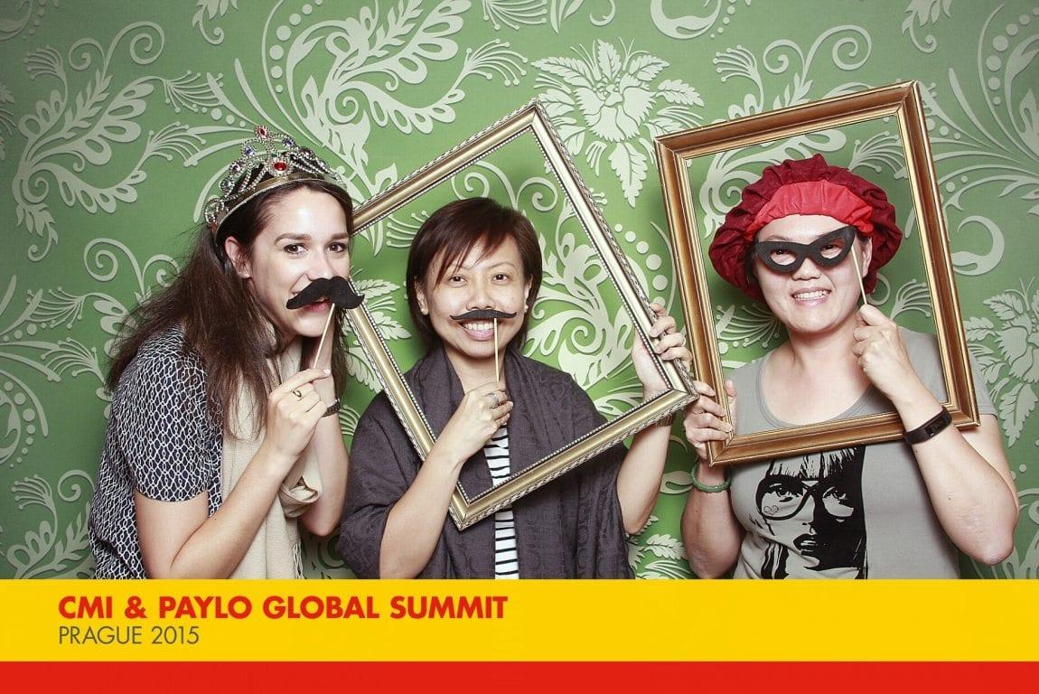 fotokoutek-cmi-paylo-global-summit-55438