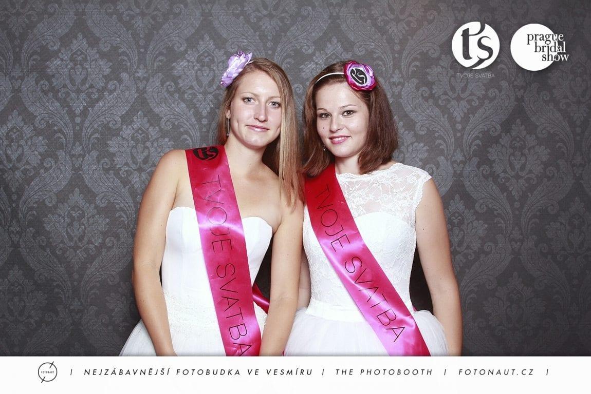 fotokoutek-prague-bridal-show-24-9-2015-ctvrtek-55434