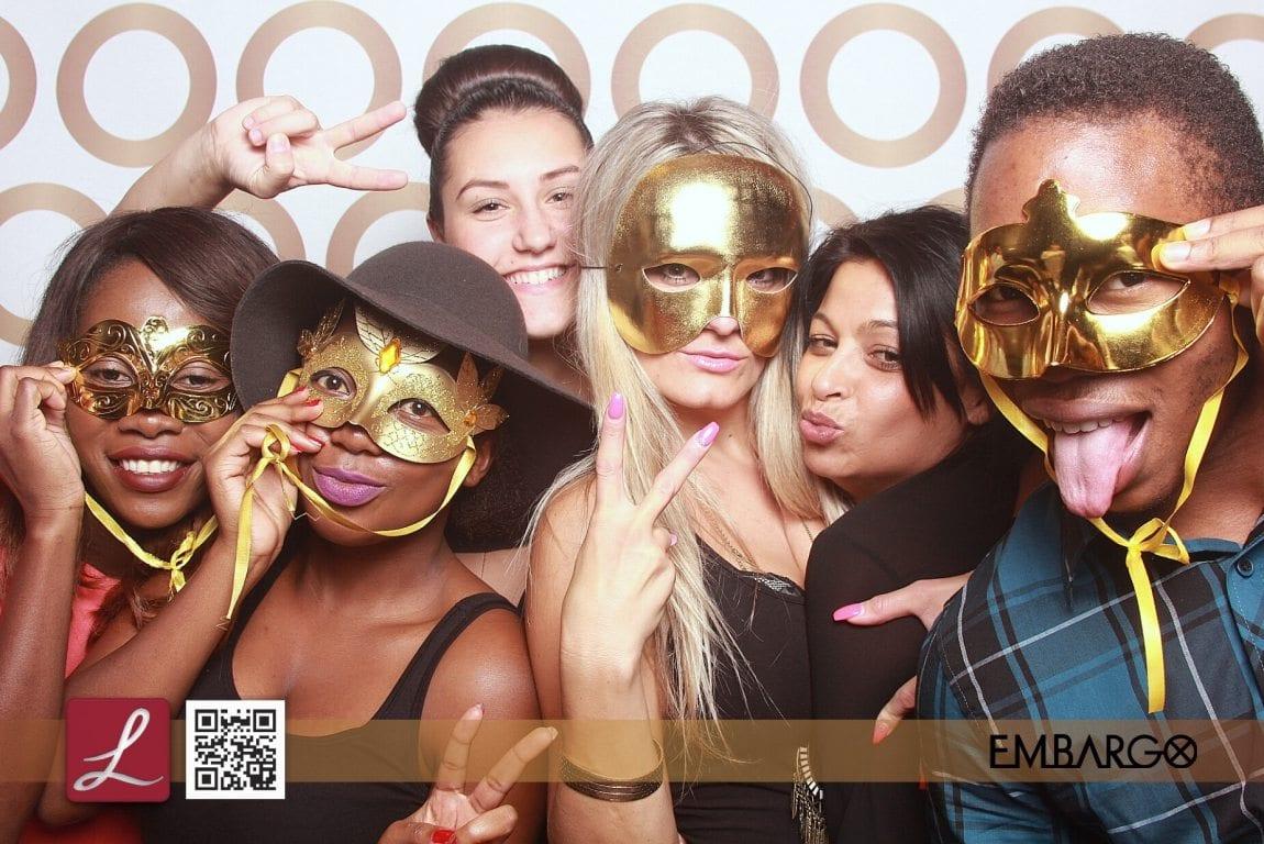 fotokoutek-lucky-night-embargo-ostrava-55426