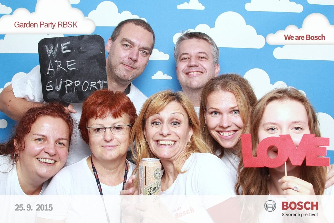 fotokoutek-garden-party-rbsk-55430