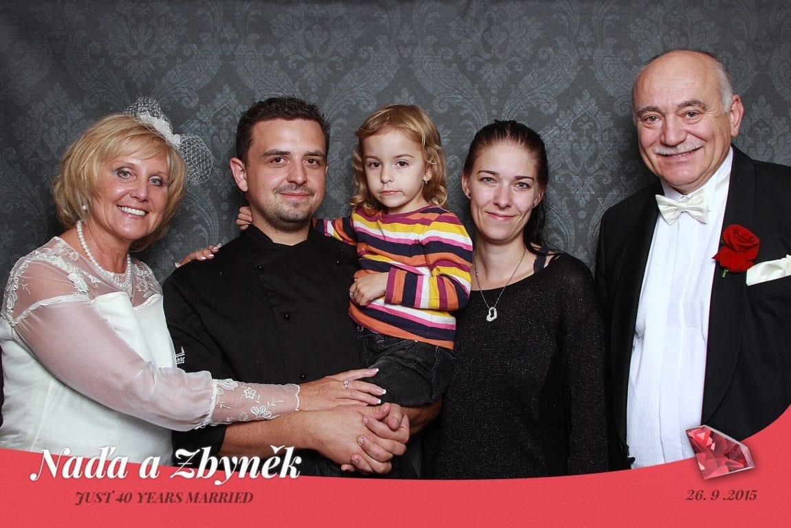 fotokoutek-nada-a-zdenek-just-40-years-married-55422
