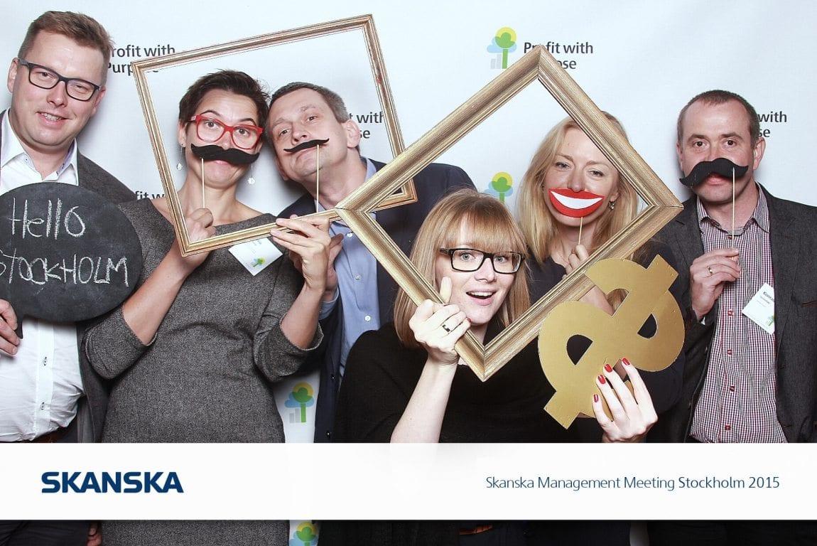 fotokoutek-skanska-awards-2015-conference-55424