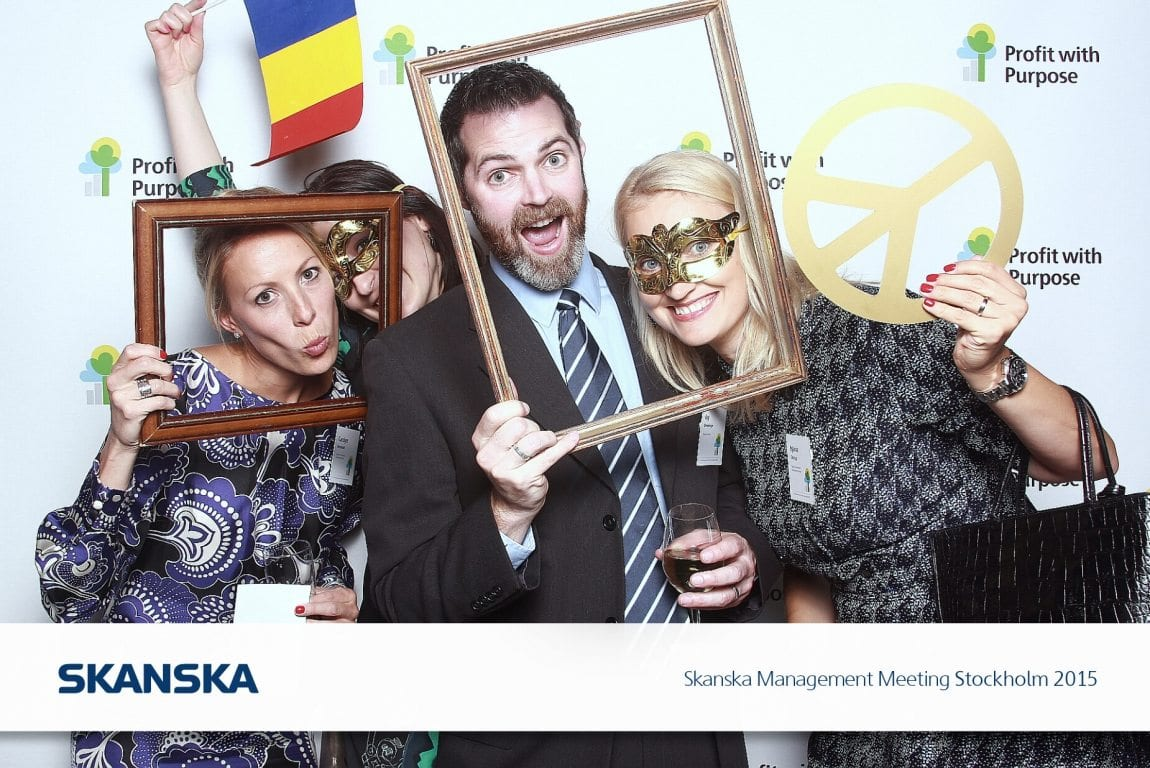 fotokoutek-skanska-awards-2015-party-55420