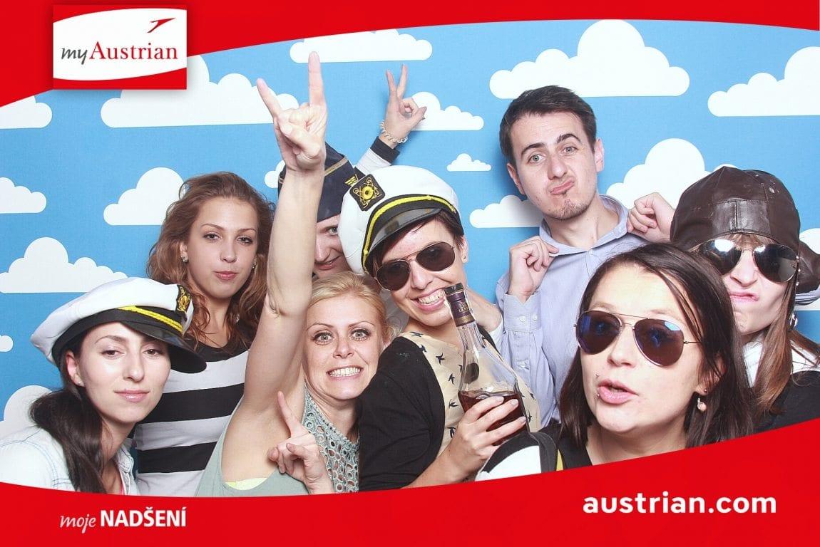 fotokoutek-austrian-party-brno-55408