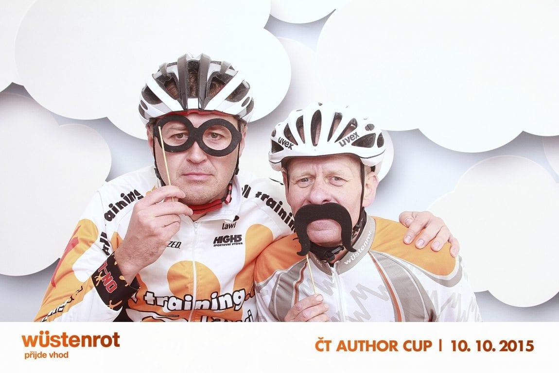 fotokoutek-wustenrot-ct-author-cup-josefuv-dul-55396