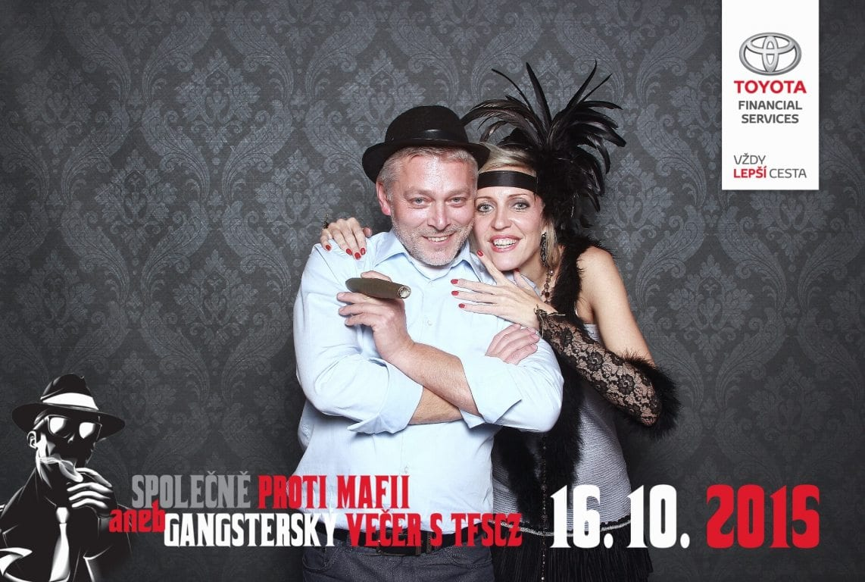 fotokoutek-gangstersky-vecer-s-tfscz-sikluv-mlyn-55376