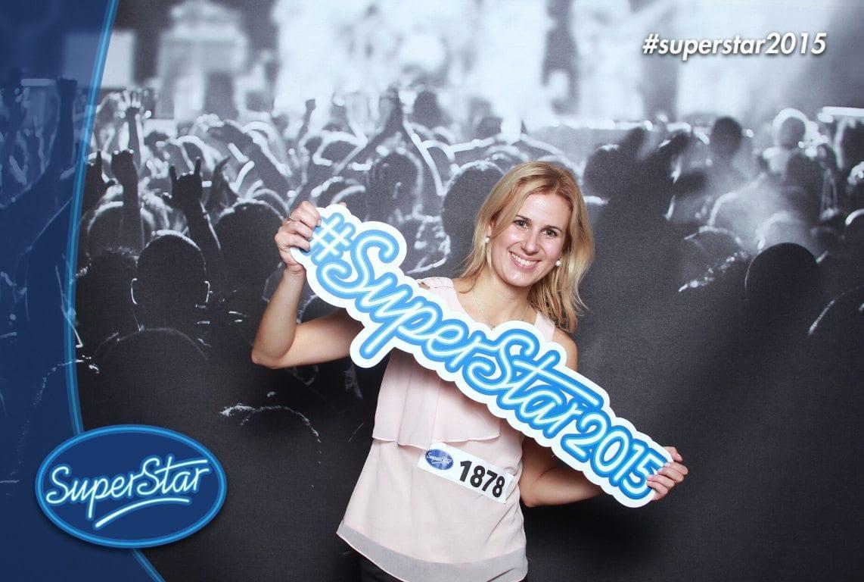 fotokoutek-superstar-party-2015-136960