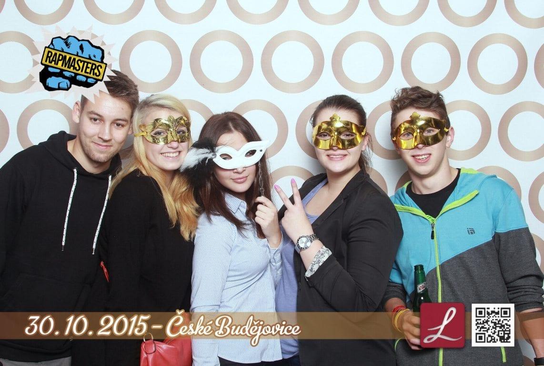 fotokoutek-ceske-budejovice-festival-rapmasters-ceske-budejovice-30-10-2015-136704