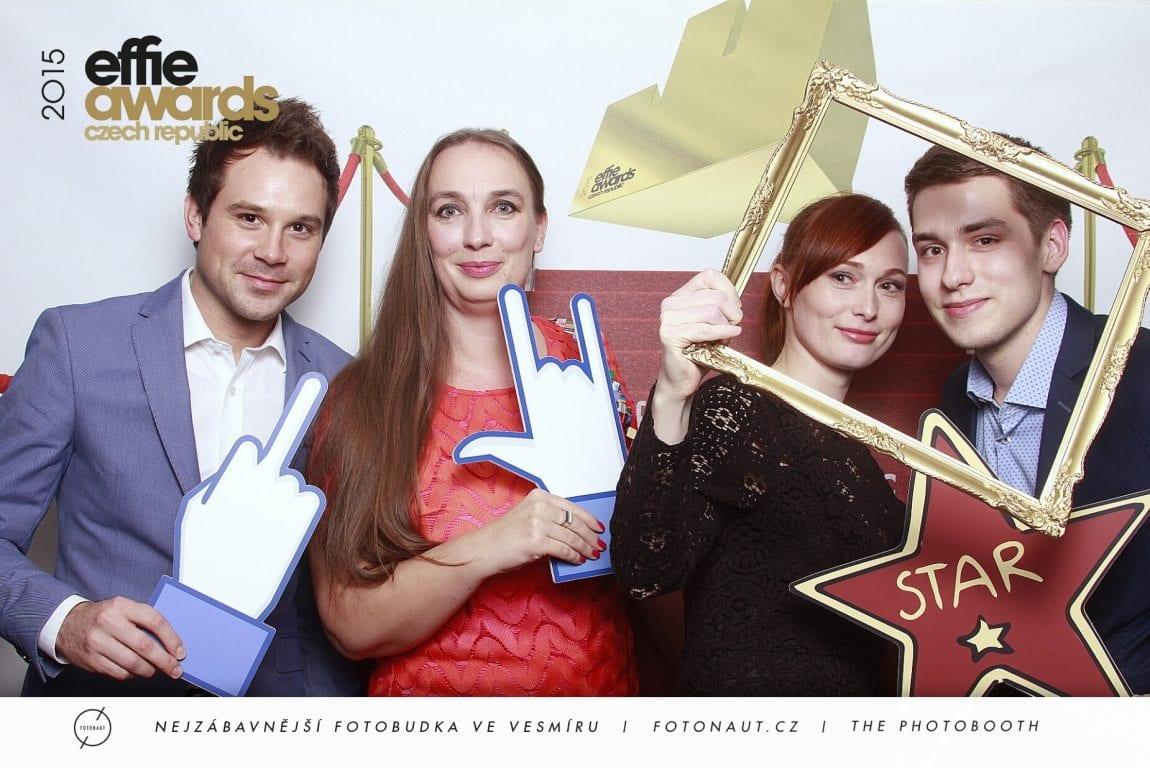 fotokoutek-effie-awards-2015-135936