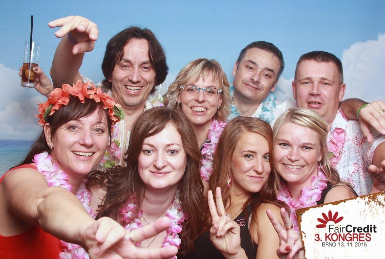 fotokoutek-faircredit-3-kongres-brno-131584