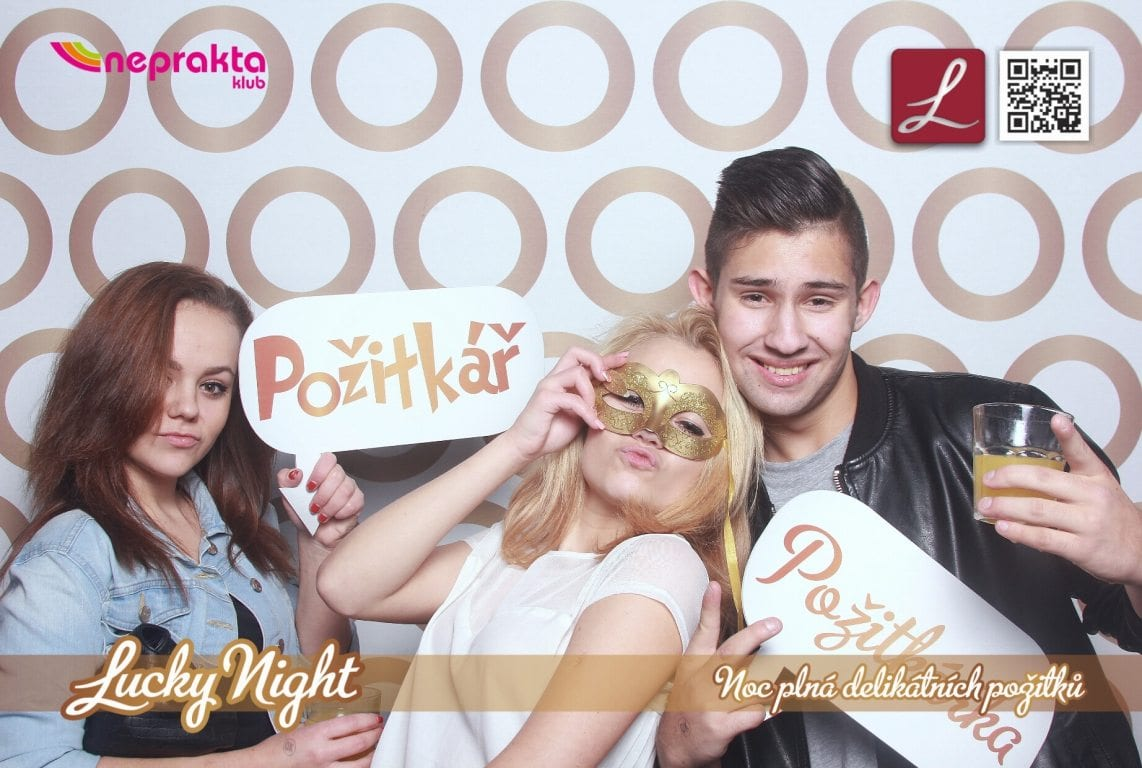 fotokoutek-lucky-night-neprakta-16-11-2015-131072