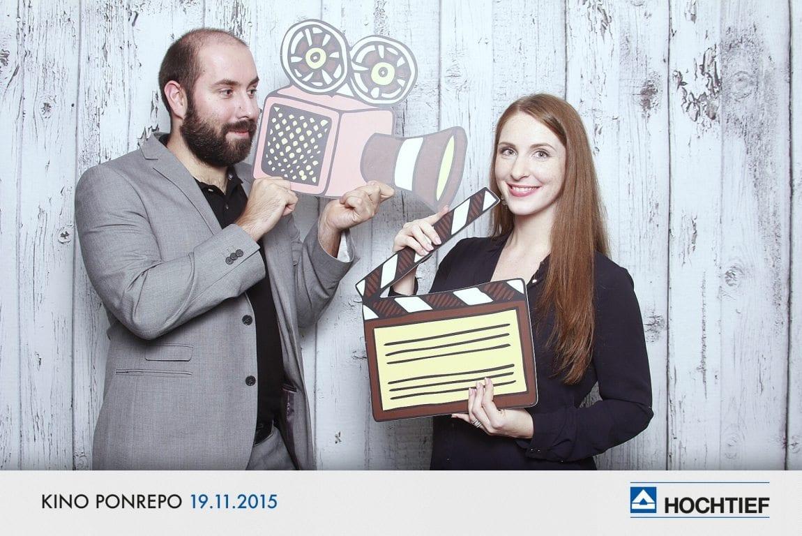 fotokoutek-hochtief-ponrepo-19-11-2015-130237
