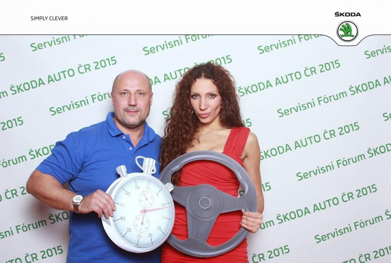 fotokoutek-skoda-auto-servisni-forum-2015-utery-129024