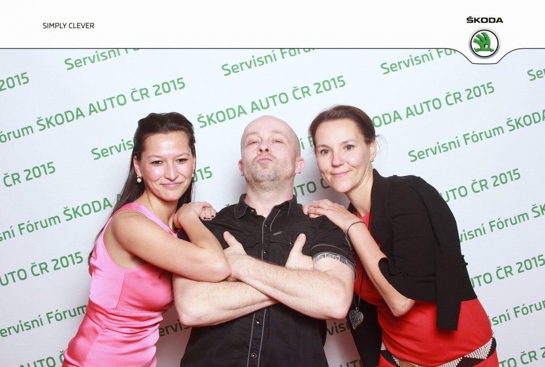 fotokoutek-skoda-auto-servisni-forum-2015-ctvrtek-127610