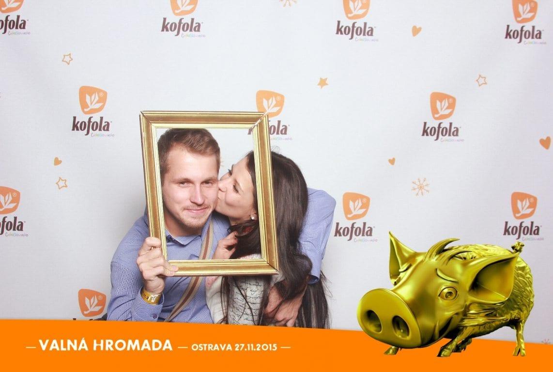 fotokoutek-kofola-valna-hromada-126464