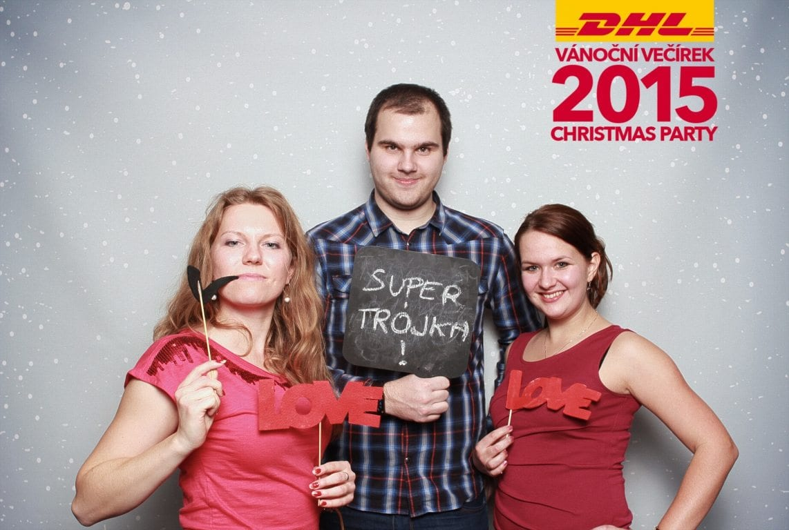 fotokoutek-dhl-christmas-party-2015-111360