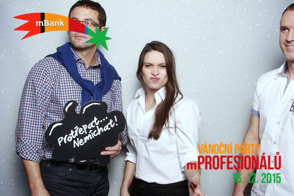 fotokoutek-mbank-vanocni-party-mprofesionalu-108544
