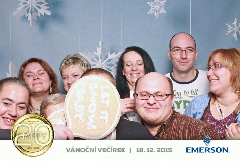 fotokoutek-emerson-vanocni-vecirek-105728