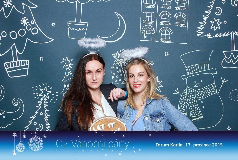 fotokoutek-o2-vanocni-party-2-106240