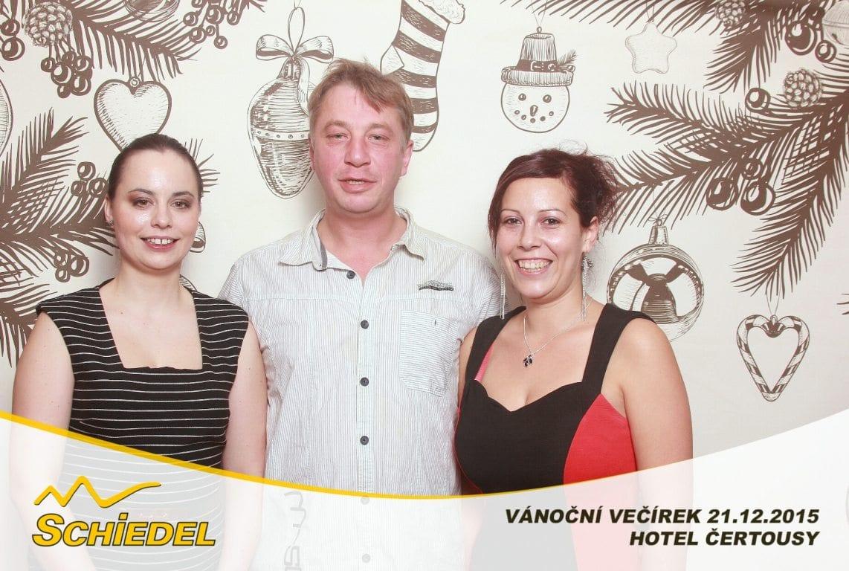 fotokoutek-schiedel-vanocni-vecirek-102656