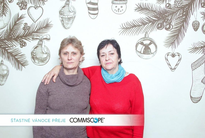 fotokoutek-commscope-vanocni-vecirek-2015-101888