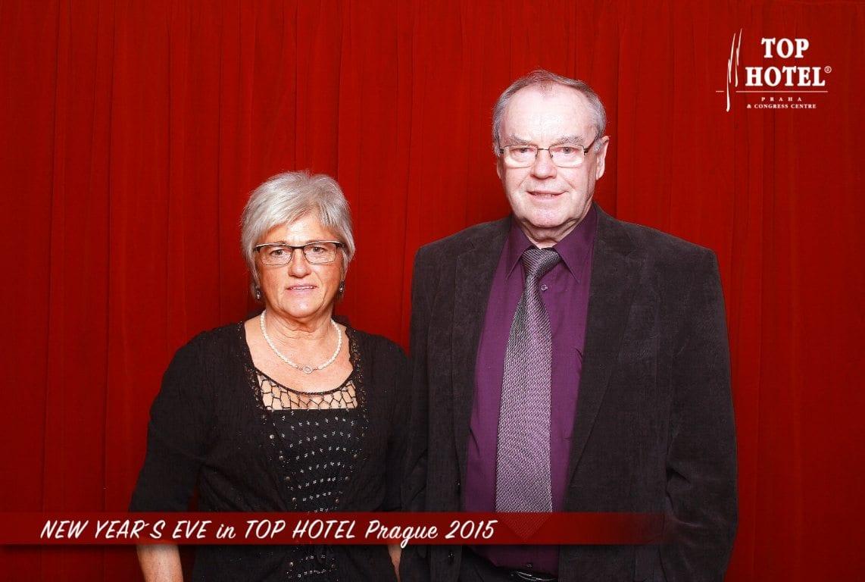 fotokoutek-top-hotel-new-years-eve-101376