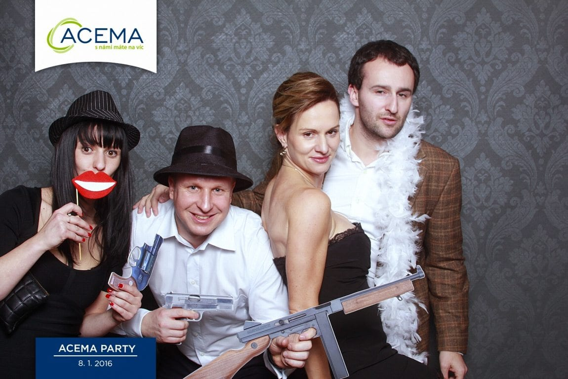 fotokoutek-acema-party-100616