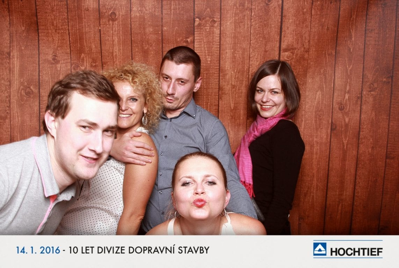 fotokoutek-hochtief-10-let-divize-dopravni-stavby-100096