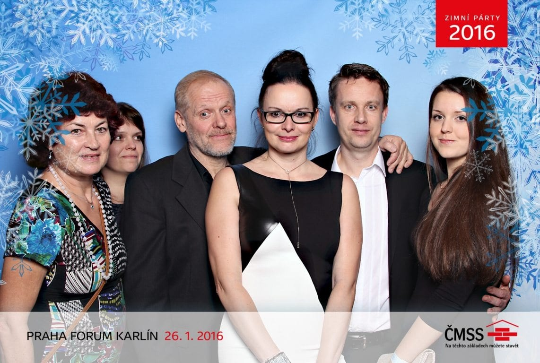 fotokoutek-cmss-zimni-party-2016-napravo-92416