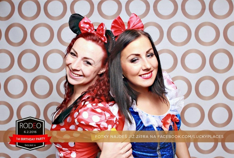fotokoutek-rodeo-oldies-1st-birthday-party-6-2-2016-89600