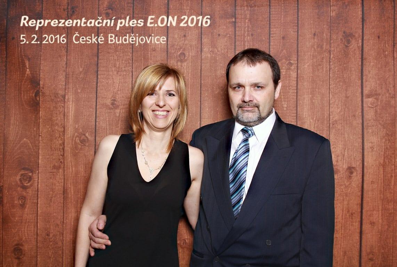 fotokoutek-ceske-budejovice-ples-reprezentacni-ples-e-on-2016-ceske-budejovice-89856