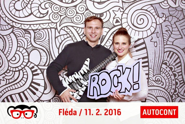 fotokoutek-autocont-fleda-11-2-2016-86784