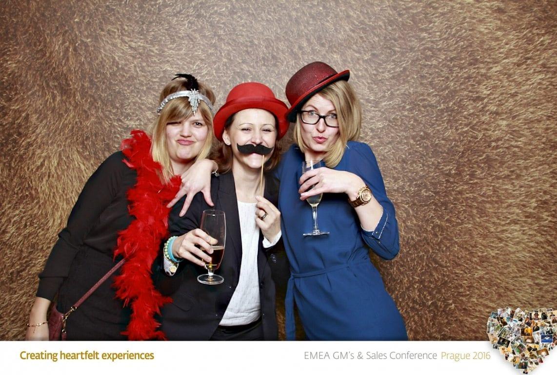 fotokoutek-emea-gms-sales-conference-hilton-prague-old-town-84480