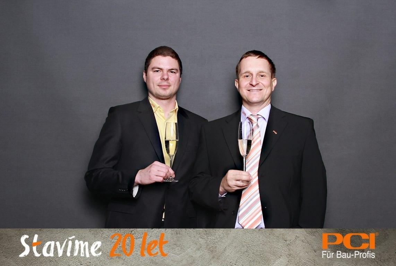 fotokoutek-firemni-vecirek-plzen-pci-stavime-20-let-plzen-82004