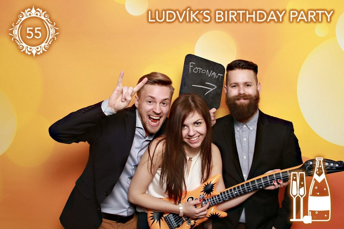 fotokoutek-ludviks-birthday-party-11-3-2016-78336