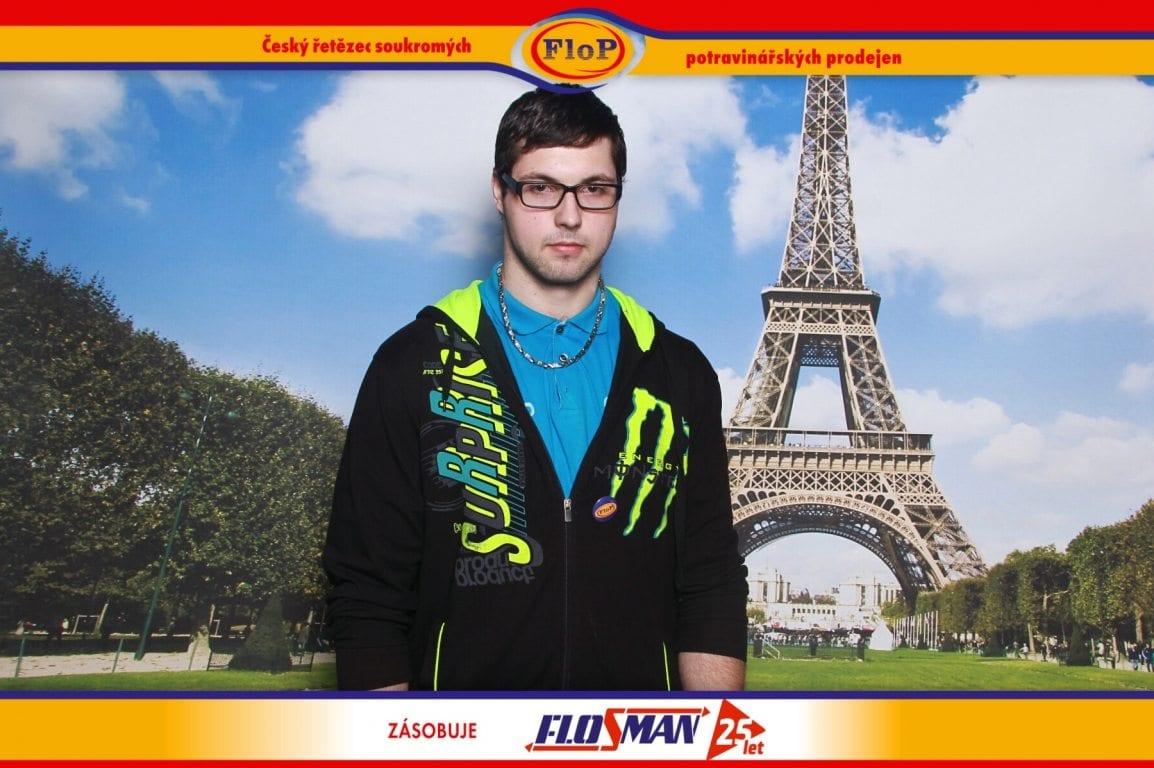 fotokoutek-flosman-30-3-2016-72960